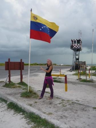 Isla los roques venezuela fotos