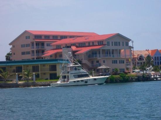 Freeport Grand Bahama Island Tripadvisor
