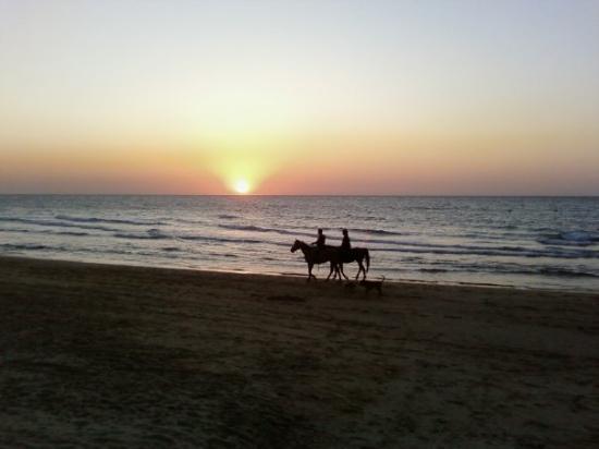Foto de Netanya