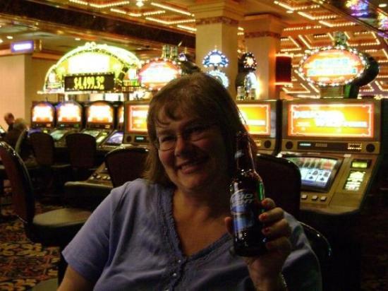 Club cal neva virginian hotel casino casino and southern california