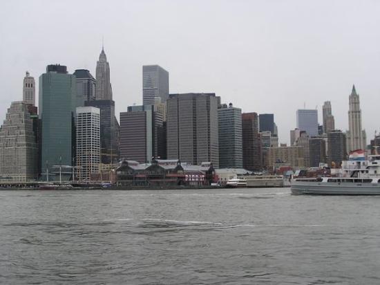New York Fun Tours ภาพถ่าย