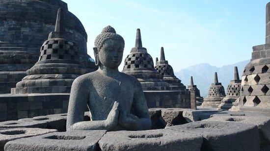Yogyakarta Photo