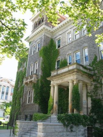 Zdjęcie Syracuse