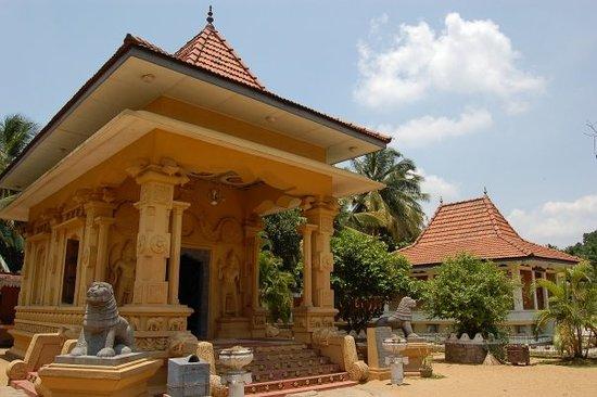 Colombo Foto