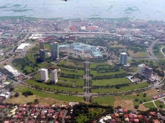 Zdjęcie Manila