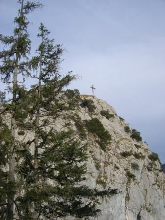 Oberammergau ภาพถ่าย