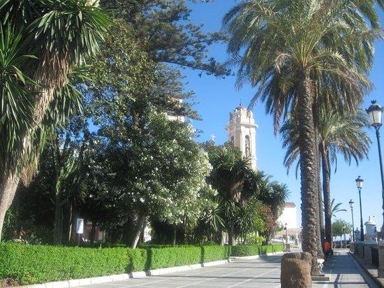 Ceuta Photo