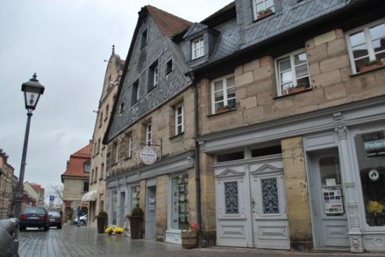 Hotel Mercure Furth Nurnberg West