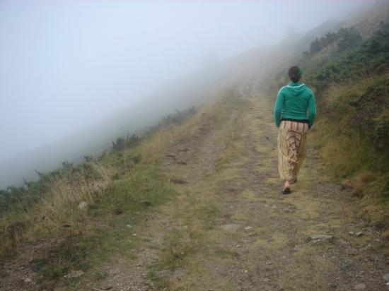 Montseny ภาพถ่าย