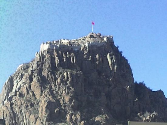Afyonkarahisar Photo
