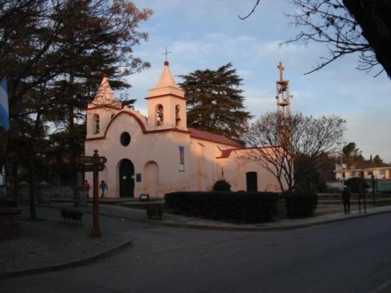 Santa Rosa de Calamuchita Photo
