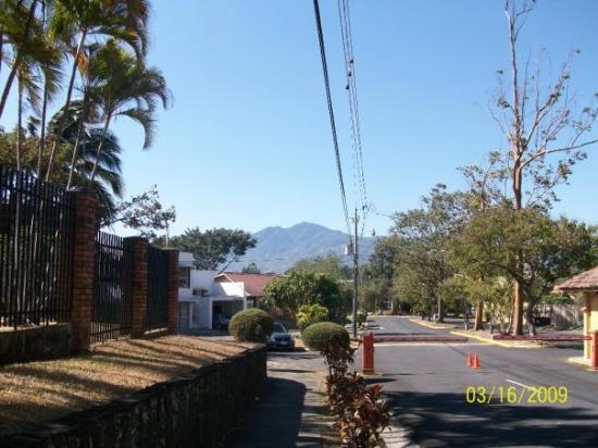 San Antonio De Belen Photo