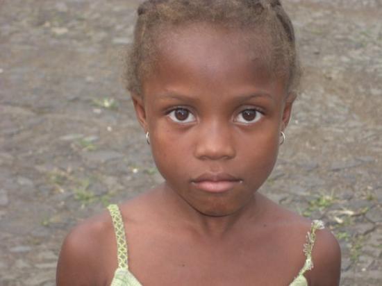 Sao Tome ภาพถ่าย