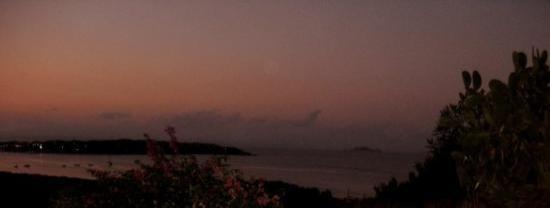 ปาเลา ภาพถ่าย