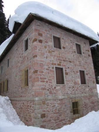 Malborghetto-Valbruna Photo