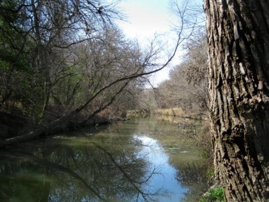Pecan Valley Park Picture Of San Antonio Texas