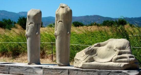 Sámos, กรีซ: Samos, Greece