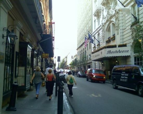 New Orleans Foto