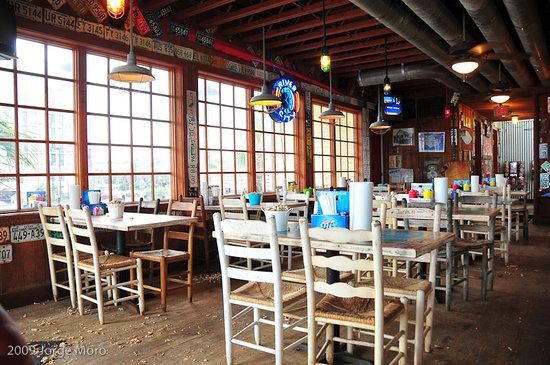 River City Cafe 15 Of 61 Restaurants In Surfside Beach