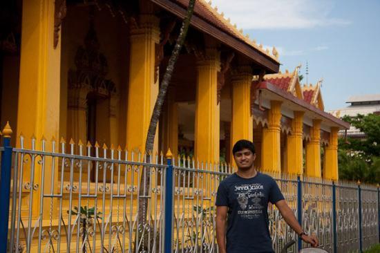 Foto de Wat Mixay