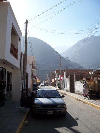 Mystical Trekking Peru