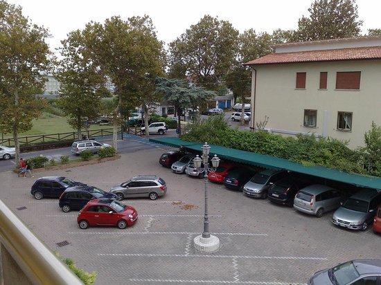 parkplatz cruising die perfekte intimrasur