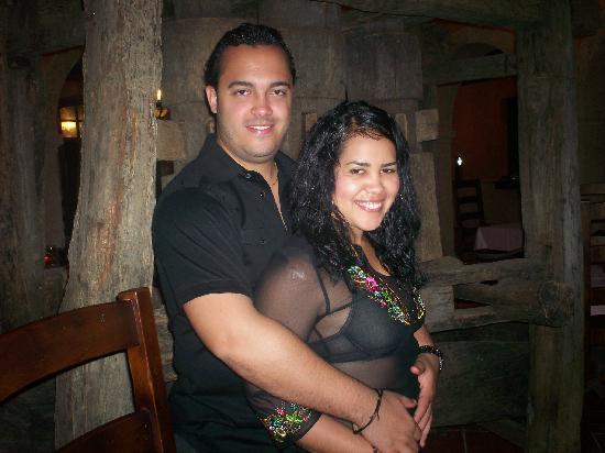 Majestic Elegance Punta Cana: estas vacaciones fueron geniales