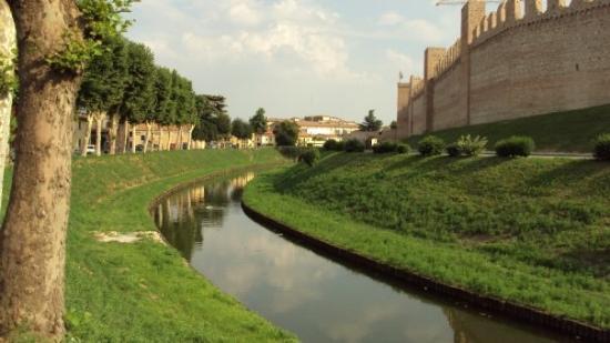 Cittadella-bild