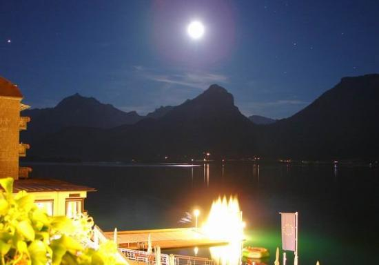 산트 울프강 사진