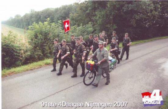 Nimègue Photo