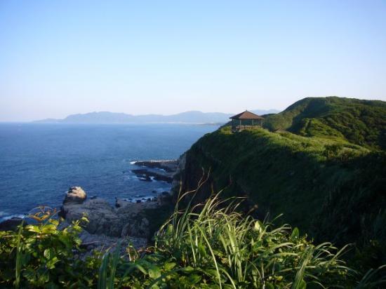 Yilan County Photo