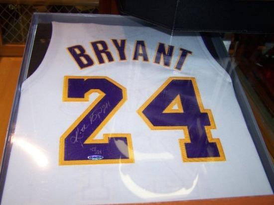 NBA Store : Nueva York, Nueva York, Estados Unidos