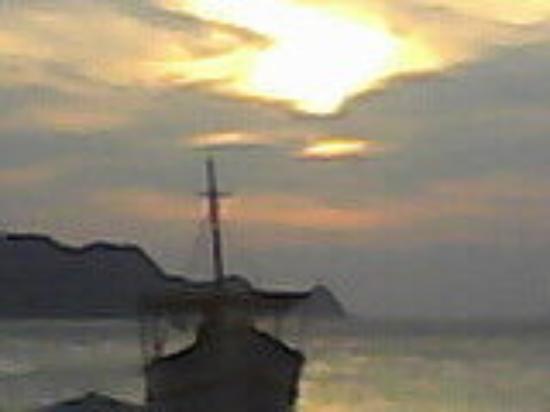 Taganga ภาพถ่าย