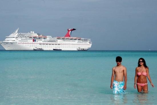 Caribe Imagem