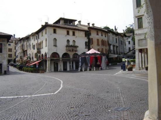 อาโซโล, อิตาลี: asolo