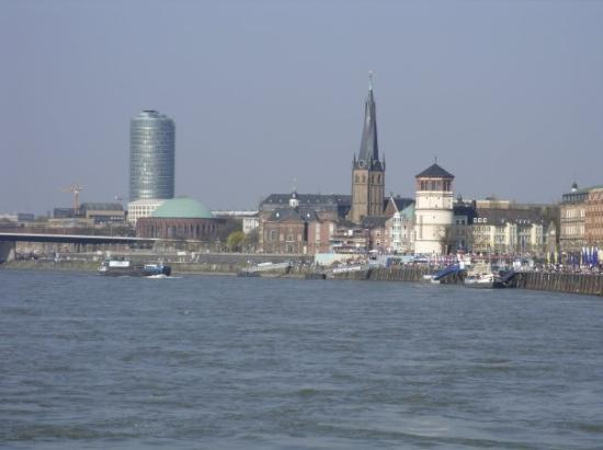 North Rhine-Westphalia Photo