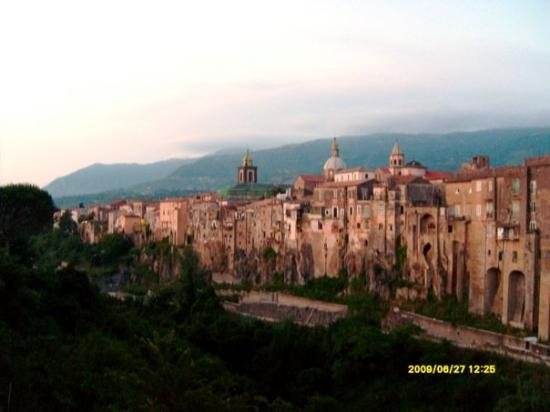Sant'Agata de' Goti Photo