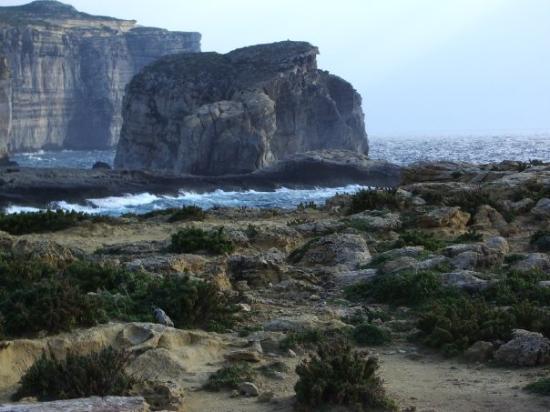 San Lawrenz ภาพถ่าย