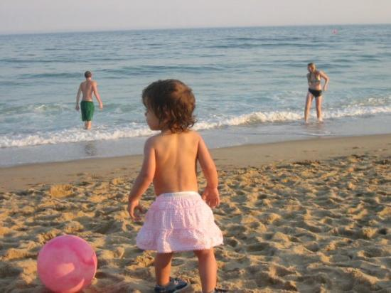 Nude beach in new jersey photos 50