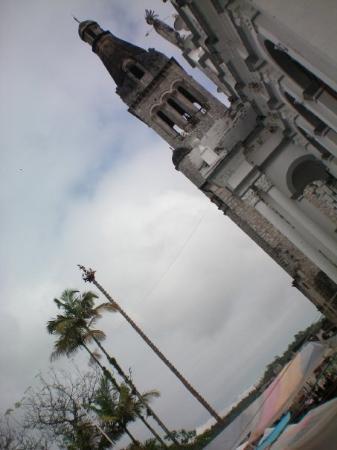 Cuetzalan del Progreso Photo
