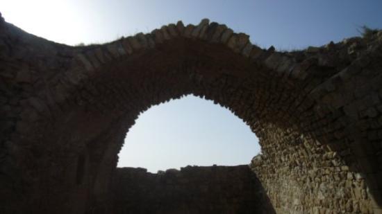 Karak Jordan  city images : Al Karak, Jordan Picture of Karak, Karak Governorate TripAdvisor
