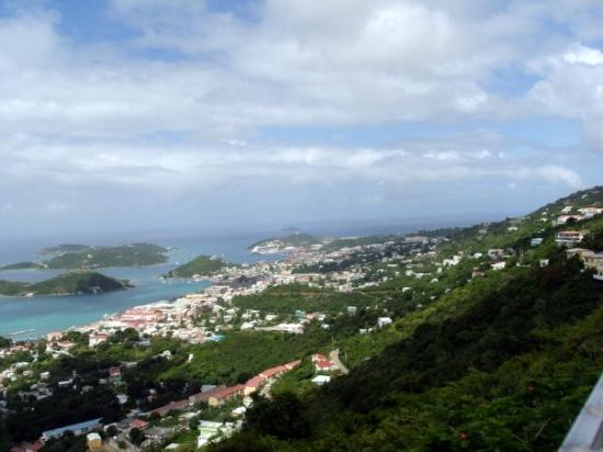 Virgin Islands National Park ภาพถ่าย