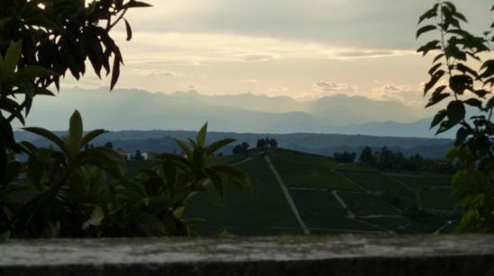 Neive, Włochy: Piemonte, Neviglie, Italy