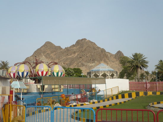 Imageresult for Al-Riyam Park