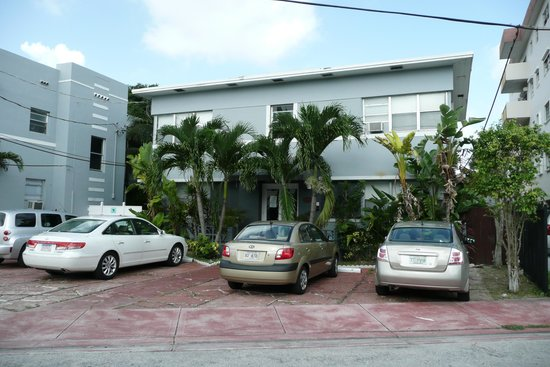 Photo of Boutique Rentals At Indian Creek Miami