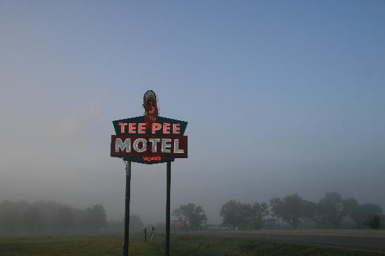 Wharton, TX: July, 2009