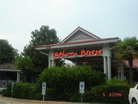 Restaurants Near Natural History Museum Raleigh