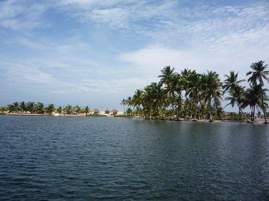 Accra-billede
