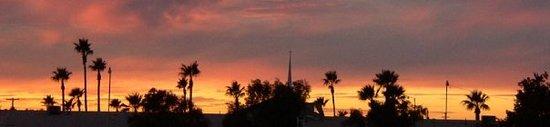 Tucson-bild