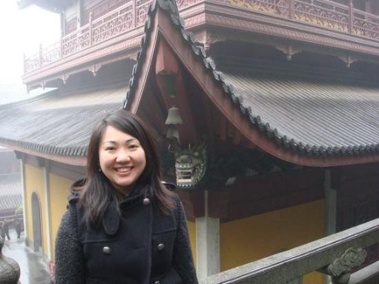 Lingyin Temple ภาพถ่าย
